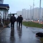 Убийства в Сургуте
