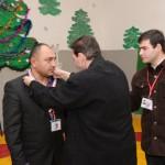 Этибар Будаглы-Элчиев