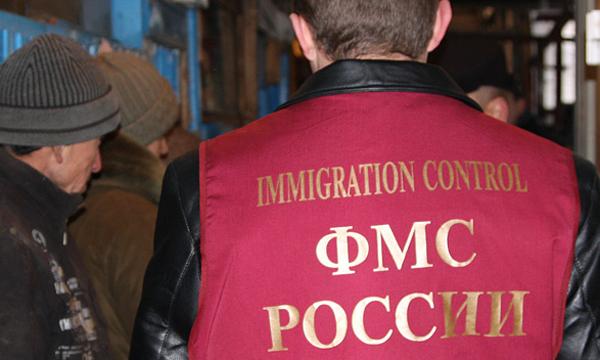 Какие новые законы для граждан молдавии в россии, Жителям Молдовы станет проще